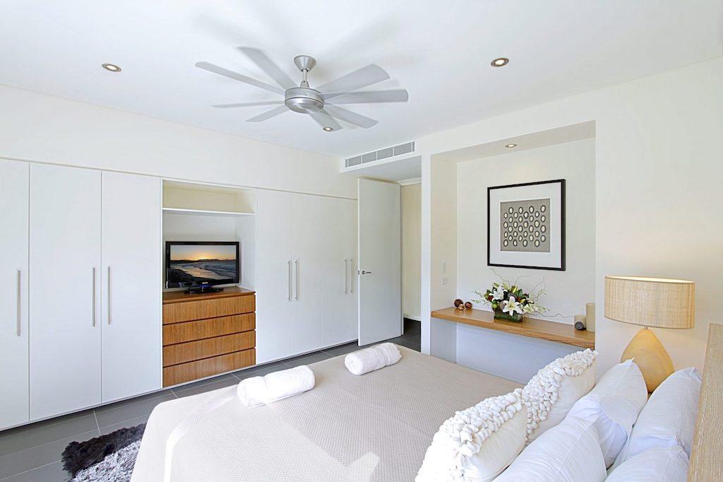 Byron Bay Lux Luxury Accommodation Byron Bay Beach Houses of Byron