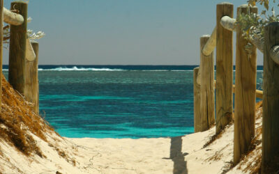 BYRON'S BEST SUMMER RETREAT – EHM Magazine
