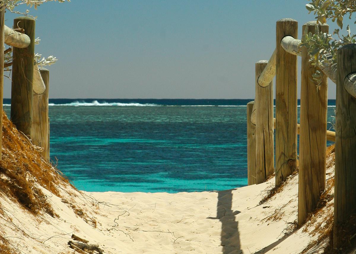 Byron Bay Beaches Things to do Beach Houses of Byron